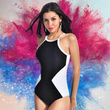 Marcy Swimsuit- Viaz
