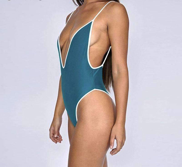Brisa Swimsuits- Viaz