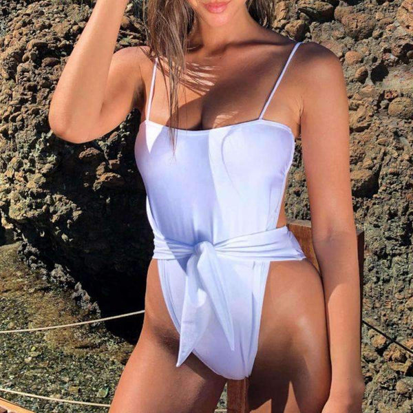Laura Swimsuit- Viaz