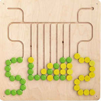 HABA Labyrinth Wall Panel