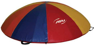 Heavy-Duty American Athletic 480-180 Play Dome - The Creativity Institute