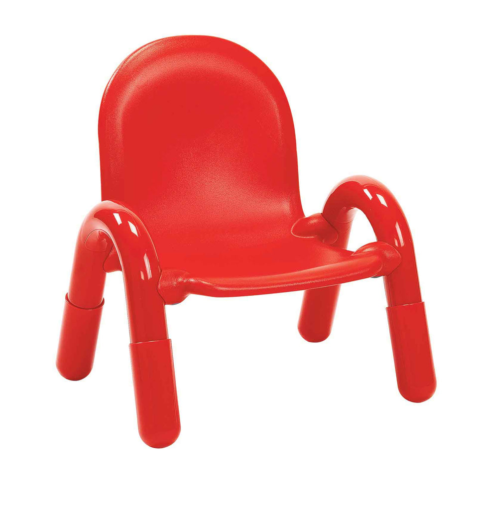 "Angeles BaseLine Chairs 7"" Seat Height"