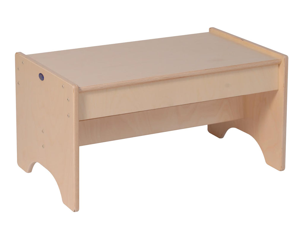 Angeles ANG1189 Coffee Table