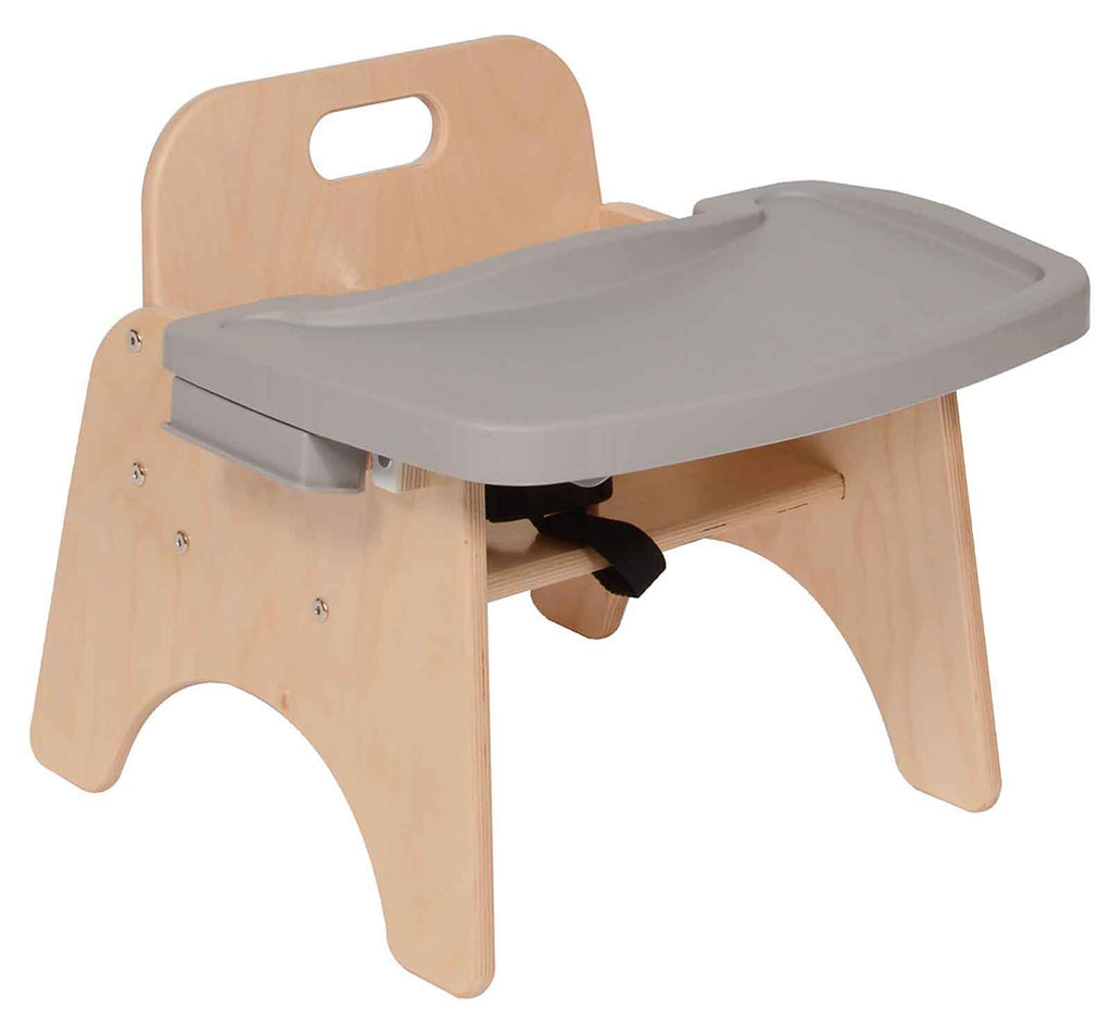 Angeles 7-inch Highchair Feeding Chair - ANG1689