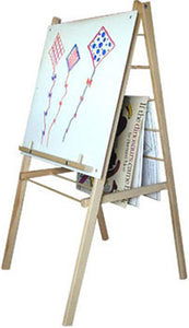 Beka Big Book Easel - 02102 - The Creativity Institute