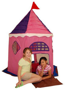 Bazoongi SE-PFC Special Edition Fairy Princess Castle