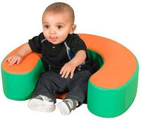 Children's Factory CF805-020 Sit Me Up - Polyurethane