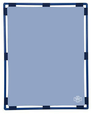 Children's Factory CF900-924 Big Screen Play Panel (PlayPanel) - Sky Blue