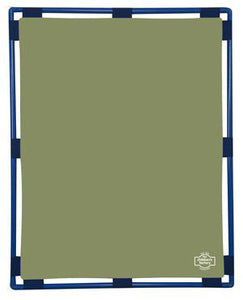 Children's Factory CF900-925 Big Screen Play Panel (PlayPanel) - Sage - The Creativity Institute