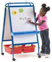 Copernicus ELS1 Early Learning Station