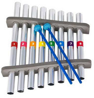 Woodstock CH1JR Chimalong Xylophone