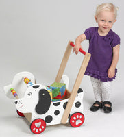 Original Toy Company 50290 Baby Walker