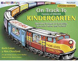 On Track To Kindergarten - SPANISH