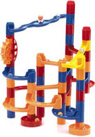 Original Toy Company 290 Marble Maze