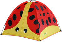 Gigatent CT 014 Baxter Beetle Play Tent