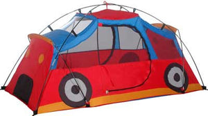 Gigakid CT 006 Kiddie Coupe Play Tent from Gigatent