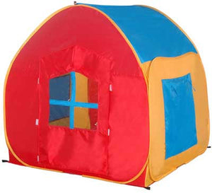 Gigakid My First Play House Play Tent from Gigatent