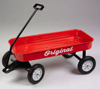 The Original Wagon from The Original Toy Company 50007