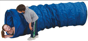 Pacific Play Tents Institutional 15-Foot Tunnel - 90005