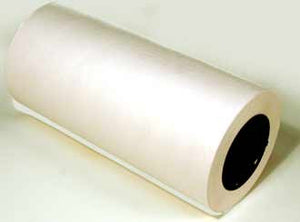 TAG Toys F206A Paper Roll