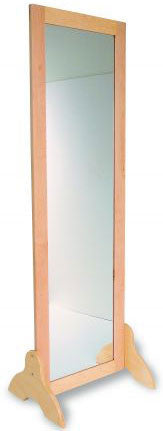TAG Toys Three-In-One Mirror - F-500