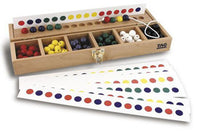 TAG Toys ER1 Sorting & Sequencing Program