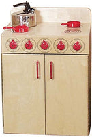 Wood Designs Classic Kitchen Range - 10100