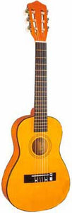 Woodstock WCCG Kid's Acoustic Guitar
