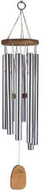 Woodstock Chimes Gregorian Alto Chime - GAS