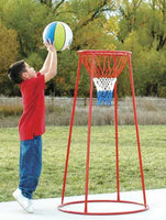 Yellowtails YTH-018 Basketball Shooting Goal - 4' High