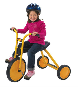 Angeles MyRider Maxi Trike - The Creativity Institute