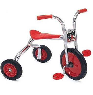 "Angeles SilverRider 12"" Trike AFB0200SR"