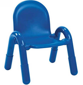 "Angeles BaseLine Chairs 9"" Seat Height"