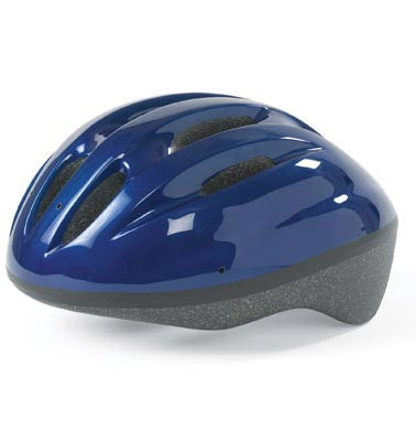 Angeles AFB4300B Child-Size Helmet - The Creativity Institute