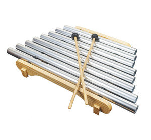 Woodstock PDN Pipedream Tubular Xylophone