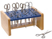 Angeles Scissors Stand ANG701