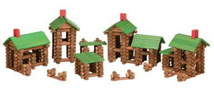 Maxim 450-Piece Tumble Tree Timbers 53036