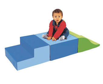 Wesco 38472 Tiny Tot Module Passageway Kit