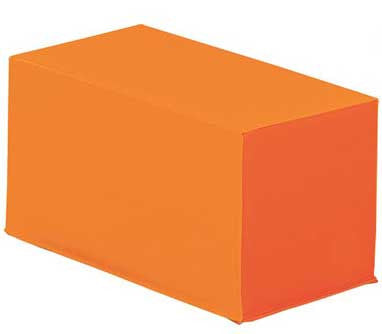 Wesco 4507 Tiny Tot Module Brick