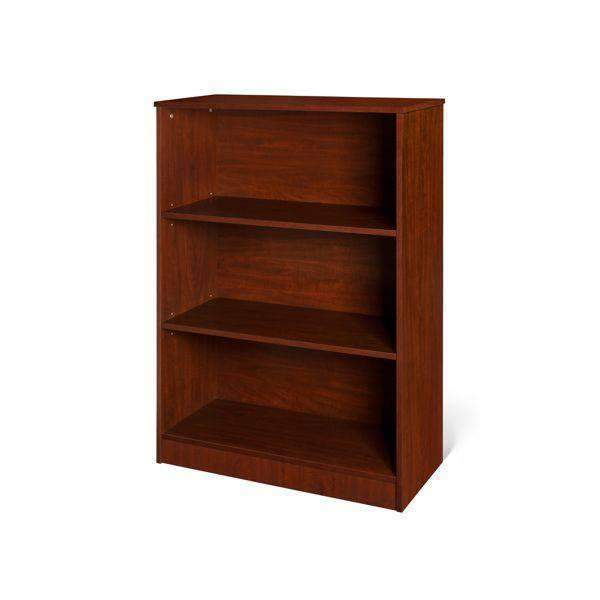 Econo 3 Tier Bookcase