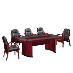 Atlantic Boardroom Table
