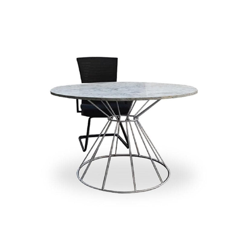 Cara Conference Table
