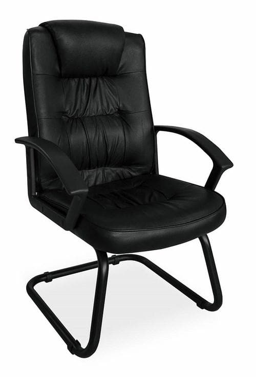 Concord Visitors Chair - R1662.00