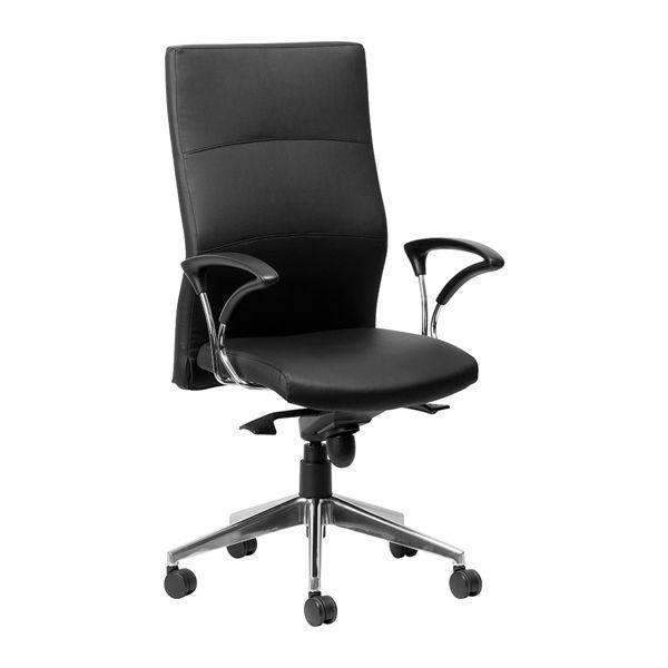 Contour Highback Chair
