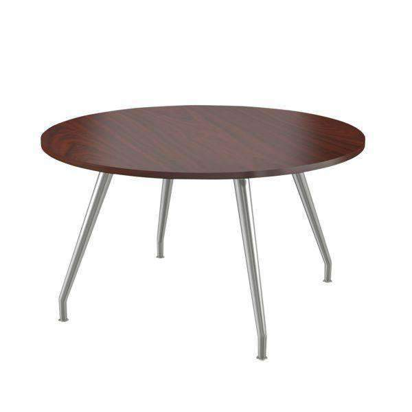 Curve Conference Table