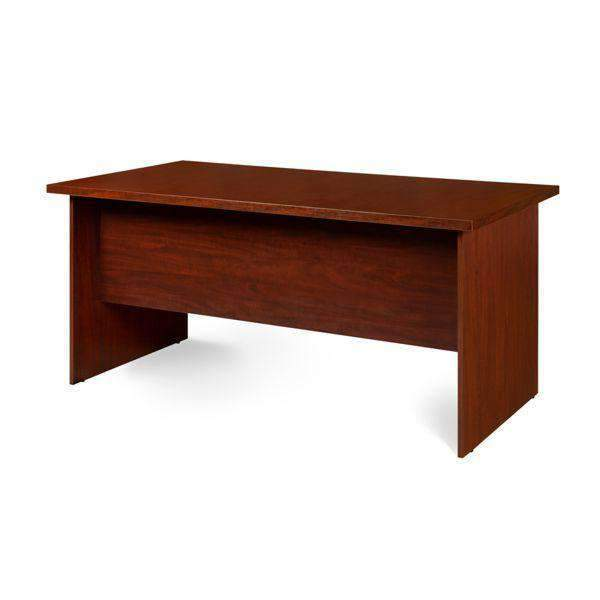 Econo Rectangular Desk