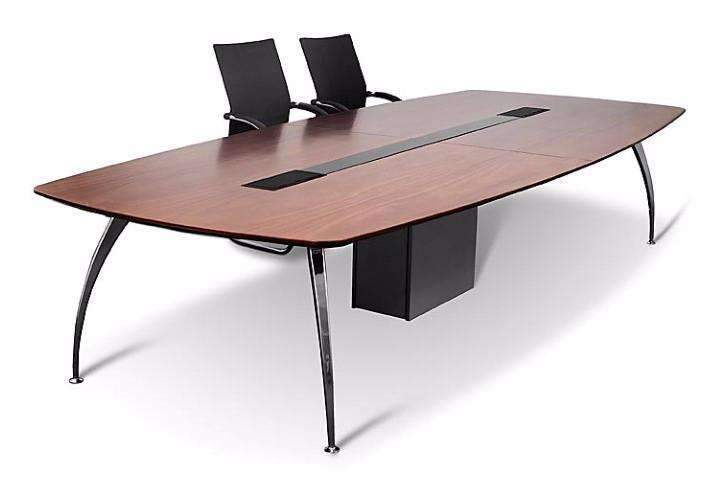 Sygma Boardroom Table