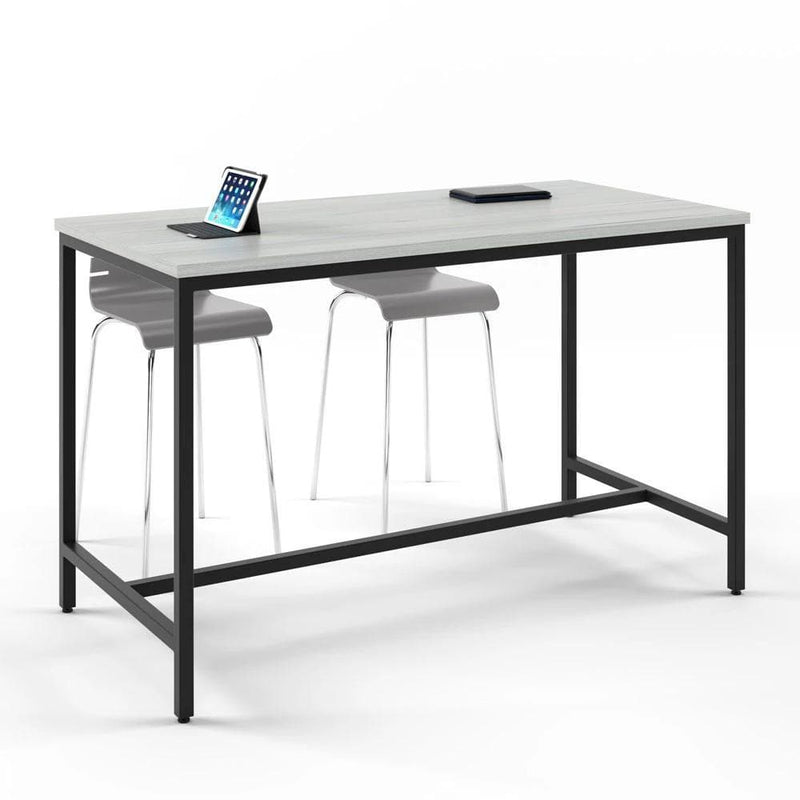Euro Collaboration Table