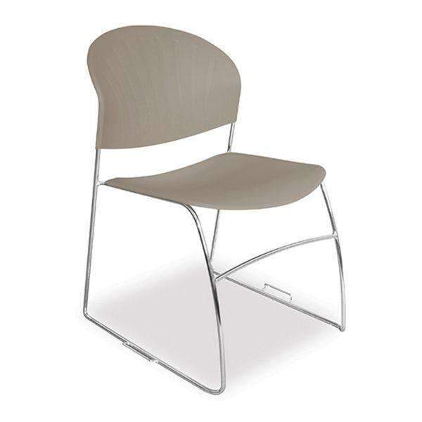 Marlin Side Chair