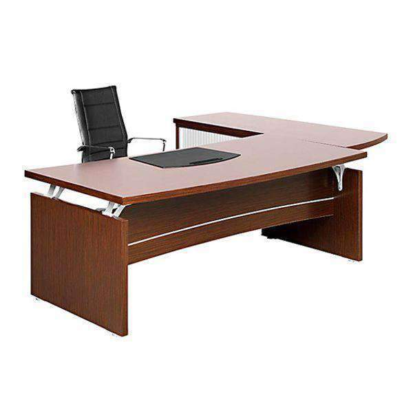 Nemo Managerial Desk